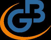 GBsoftware S.P.A.
