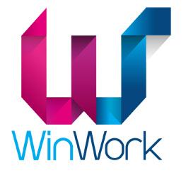 WinWork