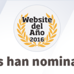 SoftDoit. com, nominado a Website del Año 2016