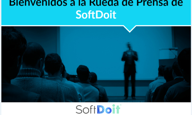 Rueda de prensa online del Estudio de marketing y software CRM