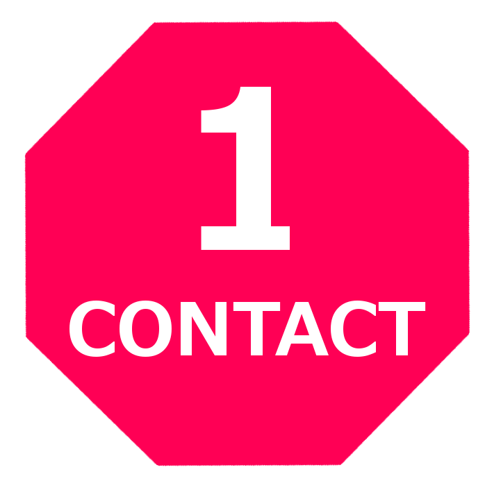 1 CONTACT