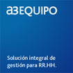 Wolters Kluwer | A3 Software (RRHH)