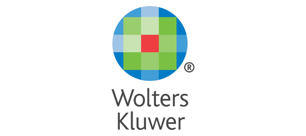 Wolters Kluwer | A3 Software