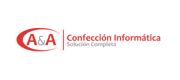 A&A CONFECCION INFORMATICA