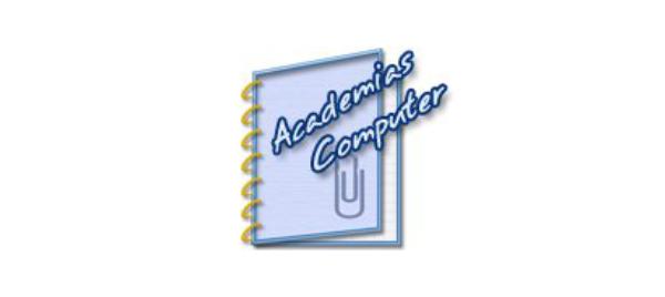 Academias Computer