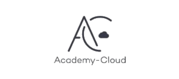 Academy-Cloud - Software Gestión Academias y Centros Educación