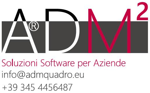 ADMquadro SRL