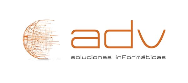 ADV Soluciones Informáticas