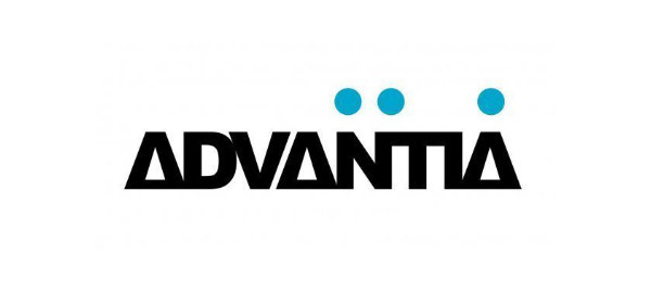Software Advantia Global Solutions