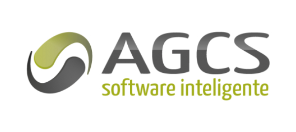 Software AGCS Boss System: ERP
