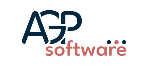Software AGP: ERP