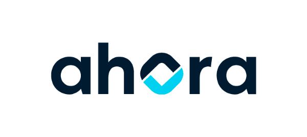 Software Ahora Freeware: ERP & CRM