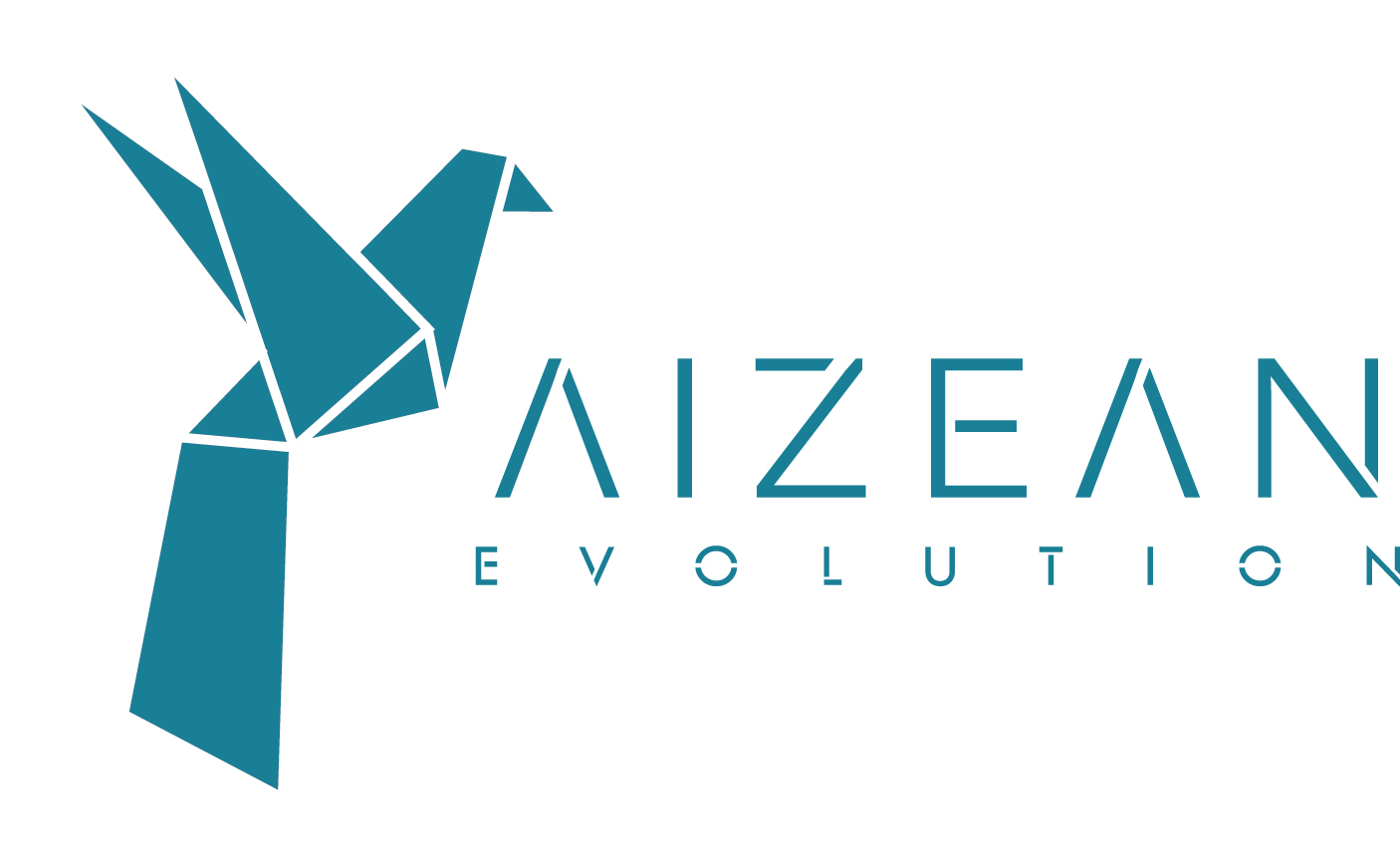 AIZEAN EVOLUTION, S.L.L.