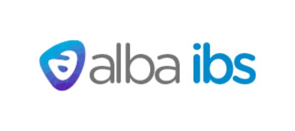 alba ibusiness solutions