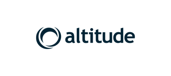 Software Altitude