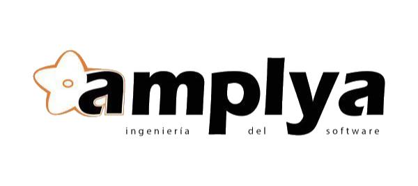 Software Amplya: ERP
