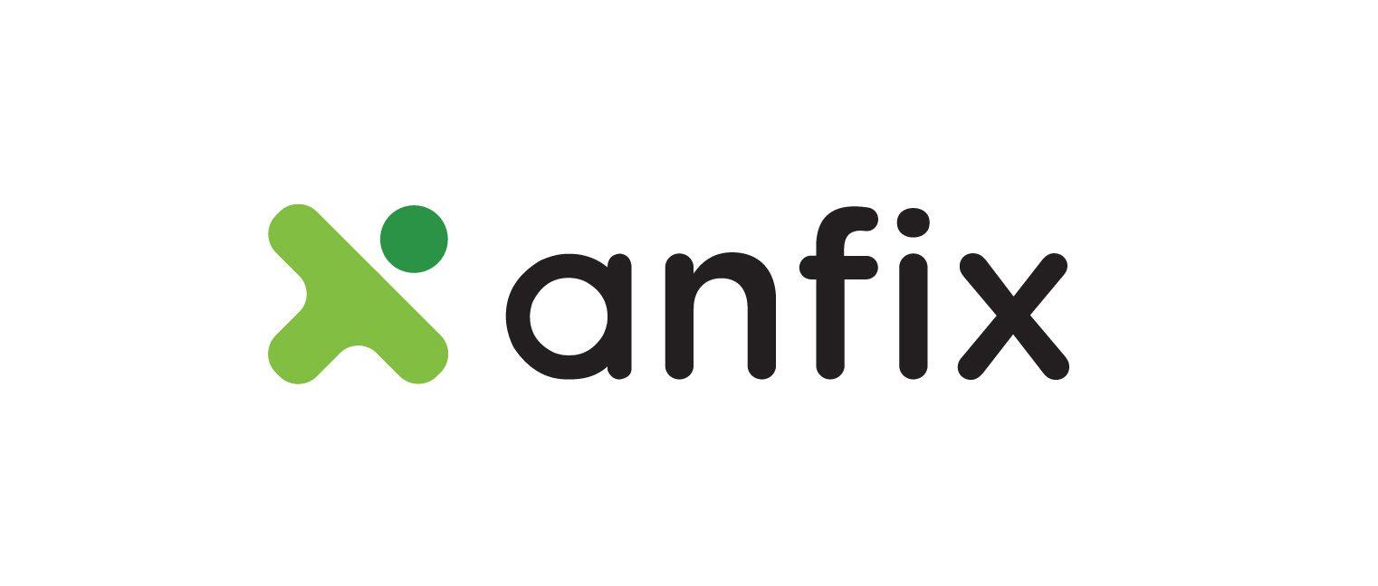Anfix Software S.L.
