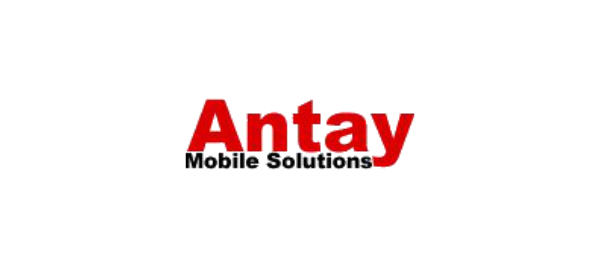 Antay Mobile Solutions