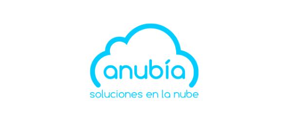 Anubía Soluciones en la Nube, S.L.