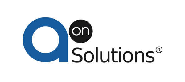 Software Aon Solutions: ERP & CRM