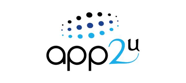 app2U