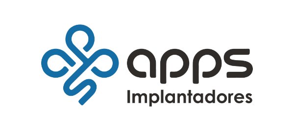Apps Implantadores
