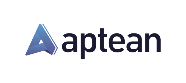 Software Aptean: ERP & CRM