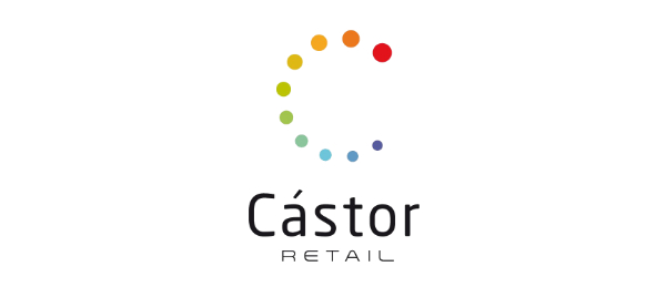 Software AQS Cástor Retail: ERP