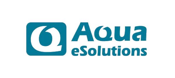 Software Aqua eSolutions: ERP & CRM