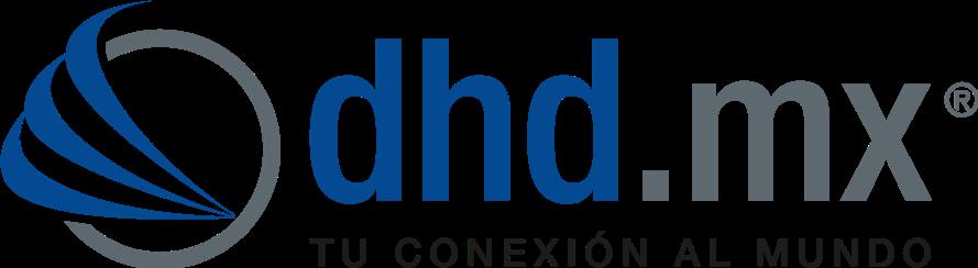 DIHODO DE MEXICO