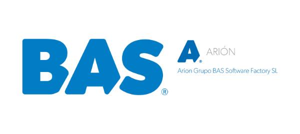Arión BAS Software Factory