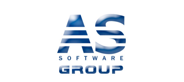 AS Software