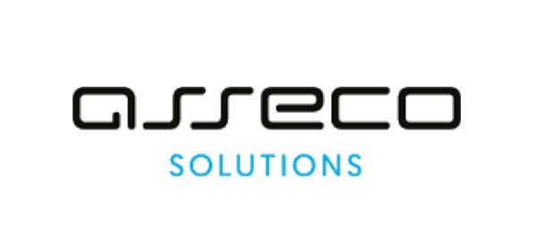 Asseco Solutions srl