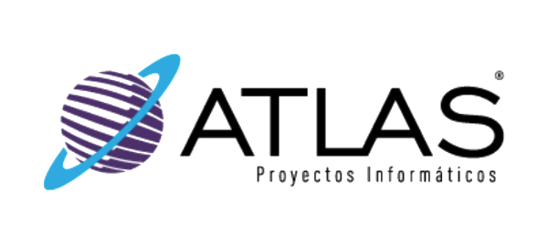 Software Atlas Sistemas Informáticos: ERP