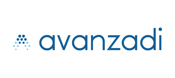 Avanzadi Digital Solutions