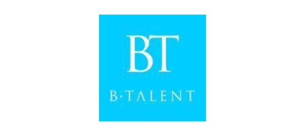 B-Talent