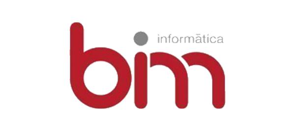 BIM Informatica