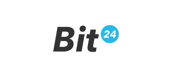 Bit24