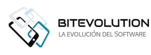 BitEvolution
