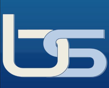 Blustring Software