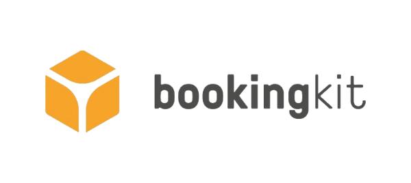 bookingkit