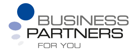 Business Partners 4u