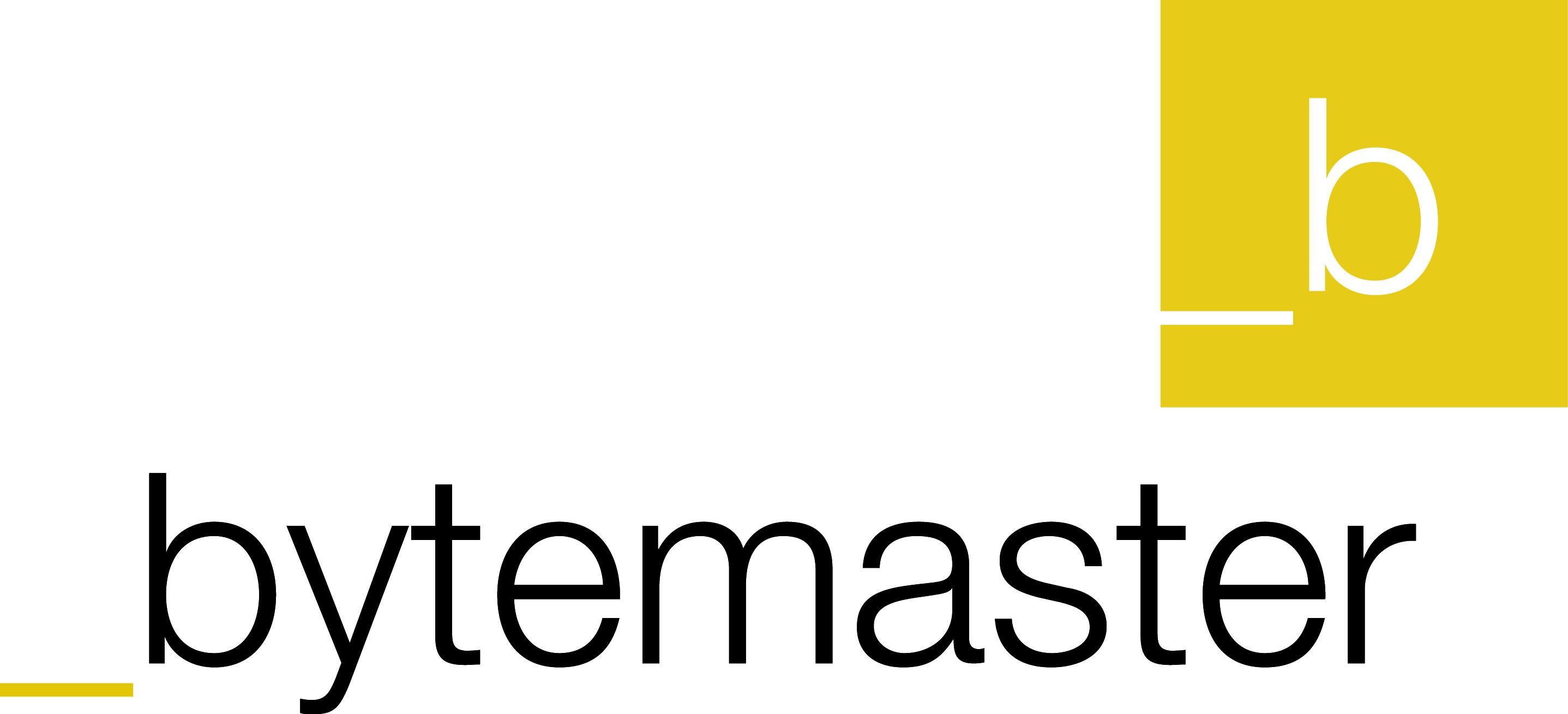 Bytemaster Servicios Informáticos S.A.