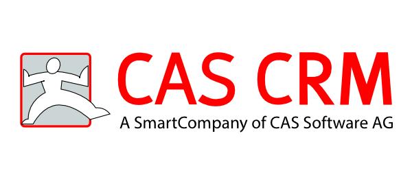 CAS CRM