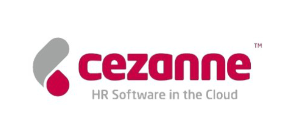 Software Cezanne HR
