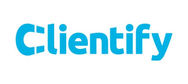 Clientify