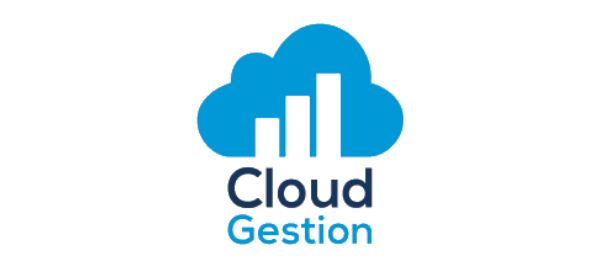 Cloud Gestion