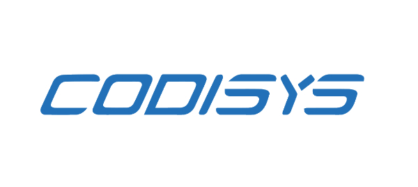 CODISYS