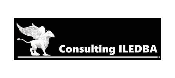 Consulting Iledba