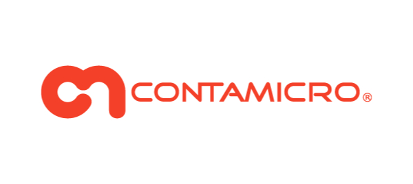 Software CONTAMICRO: ERP